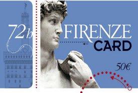 firenze-card