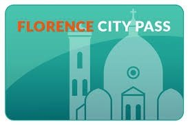 florence-city-pass