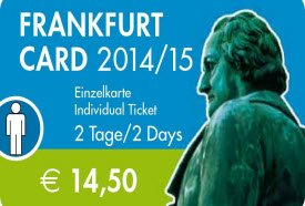 frankfurt-blue-buses-card