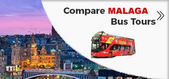 MALAGA BUS TOURS