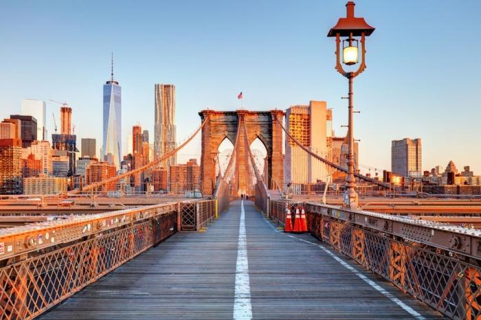 New-york day trip to Coney Island