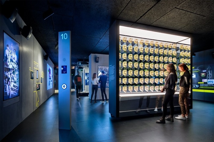 SPYSCAPE-museum-3