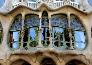 Casa Batllo Skip the Line Ticket Tickets