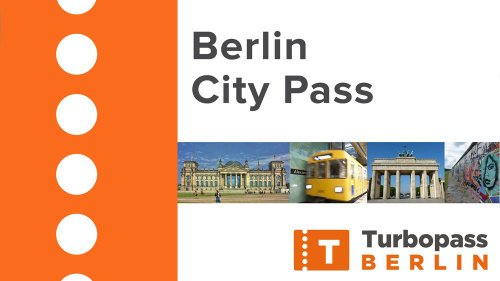 berlin-city-pass