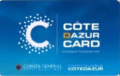 cote-d-azur-card