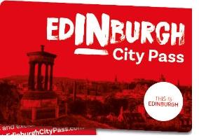 edinburgh-city-pass
