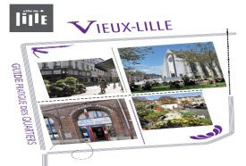 guided-tour-of-vieux-lille