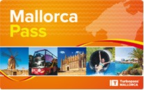 palma-mallorca-city-pass