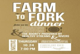 the-fork-dining-discounts-