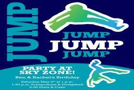 trampoline-1-day-pass