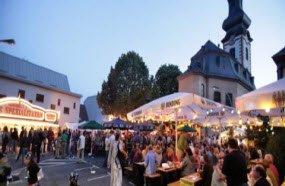 bernemer-festival
