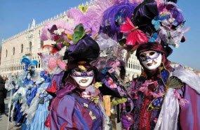 carnival-ambrosiano