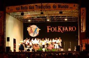 folkfaro
