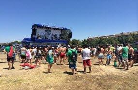weekendbeach-festival