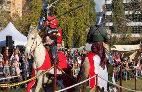 winterfest-sydney-medieval-fair