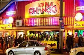 chango-latin-palace