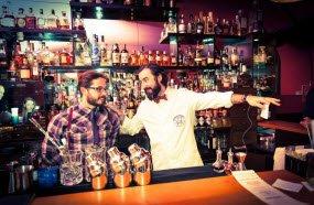 boutiq-bar