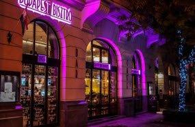 budapest-bisztr-