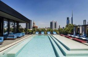 ceresio-7-pools-restaurant