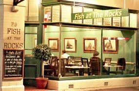 fish-at-the-rocks