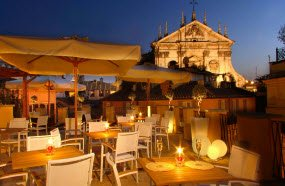 la-terrazza-lounge-bar
