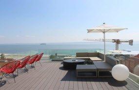 memmo-alfama-wine-bar-and-terrace