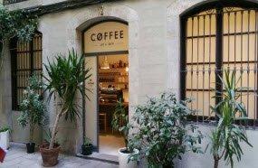 nomad-coffee