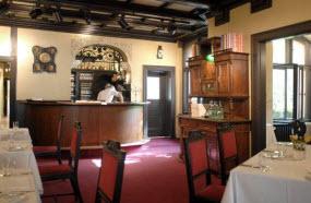 restaurant-bieberbau