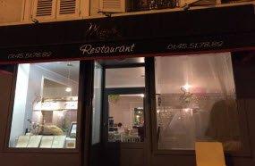 restaurant-mariette