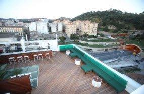 terraza-at-alcazaba-premium-hostel