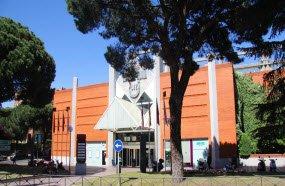 cc-arturo-soria-plaza-