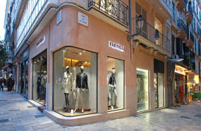 farinelli-boutique-
