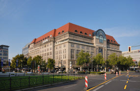 kadewe-kaufhaus-des-westens-
