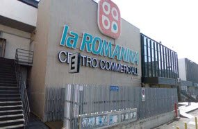 la-romanina