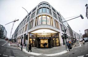 mall-of-berlin