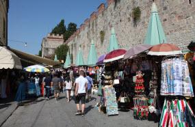 pisa-markets-