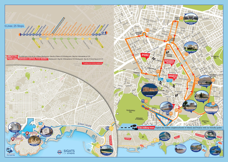 Ideen zu walking touren und Infos zum öffentlichen Verkehr, bereitgestellt von http://www.tripindicator.com