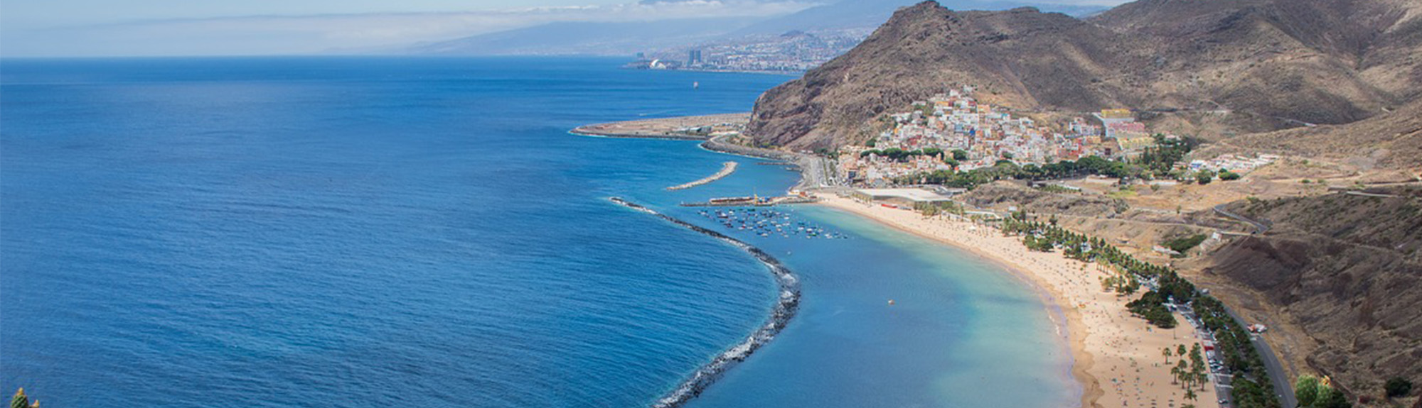 Tenerife Discount Cards - City Pass