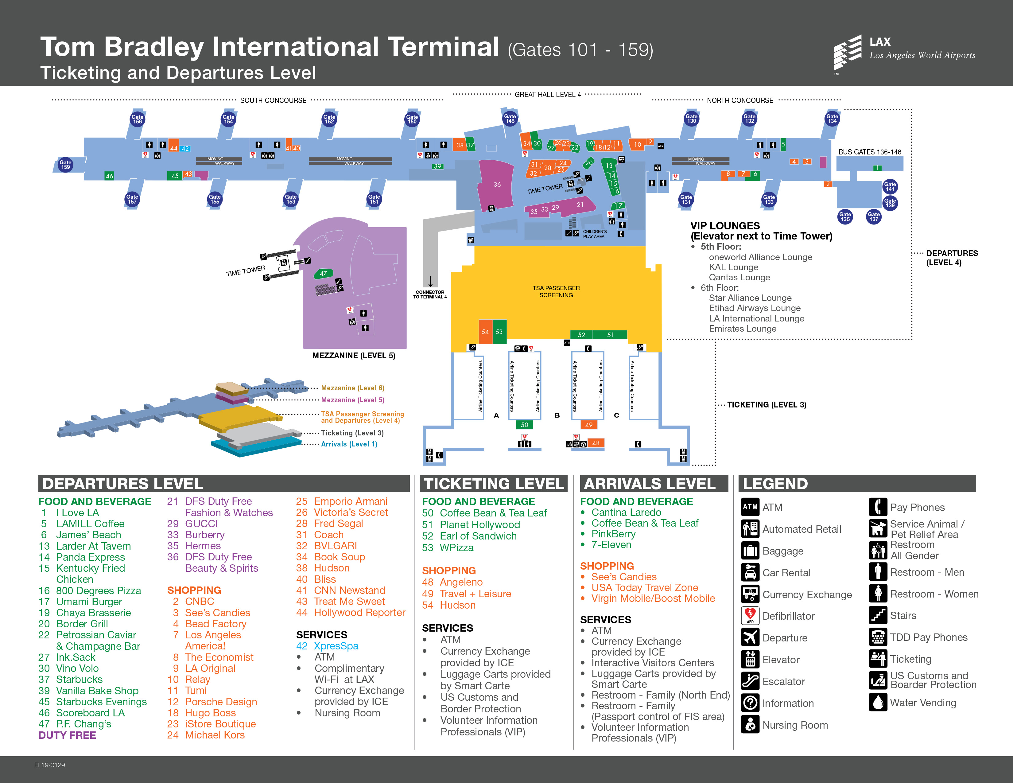 Los Angeles Airport Map (LAX) - Printable Terminal Maps ... on dca map, george bush intercontinental airport, mccarran international airport, denver international airport, phoenix sky harbor international airport, united airlines, delta air lines, mdw map, rdu map, iah map, john f. kennedy international airport, dtw map, jfk map, san francisco international airport, orlando international airport, london heathrow airport, future history map, virgin america, ontario airport map, spirit airlines, london heathrow airport map, bos map, las map, laguardia airport, ind map, southwest airlines, alaska airlines, miami international airport, msp map, tom bradley international terminal map, american airlines, hnl map, dallas-fort worth international airport, san map, sfo map, frontier airlines, long beach airport map, ewr map, dfw map, honolulu international airport,