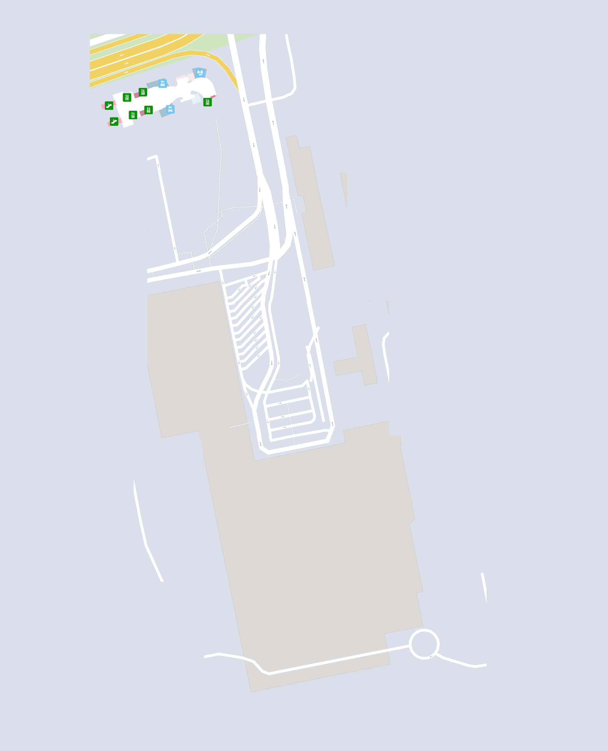 Malpensa Airport Map (MXP) - Printable Terminal Maps, Shops ... on map of san jose international airport, map of fukuoka airport, map of mexico city international airport, map of port columbus international airport, map of suvarnabhumi airport, map of stewart international airport, map of bob hope airport, map of split airport, map of piarco international airport, map of ronald reagan washington national airport, map of kuwait international airport, map of chicago midway international airport, map of ninoy aquino international airport, map of princess juliana international airport, map of hong kong international airport, map of charlotte douglas international airport, map of san francisco international airport, map of cape town international airport, map of newark liberty international airport, map of salt lake city international airport,