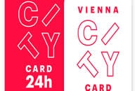 VIENNA CITY CARD IS WORTH BUYING