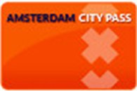 Amsterdam City Pass is  Worth It?