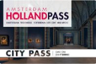 HOLLAND PASS IS WORTH IT?