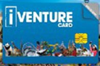 Barcelona iVenture Card is Worth It?