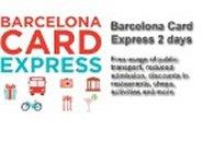 Barcelona Express Card Worth It?