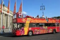Berlin City Sightseeing