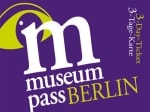 Berlin Museum Pass is Worth It?
