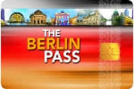 Berlin Pass is Worth It?