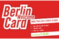 Berlin Welcome Card is Worth It?