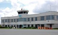 Charlotte Douglas Airport(CLT)